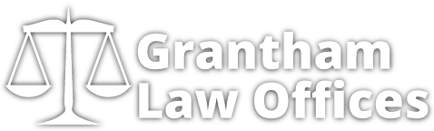 Grantham Law Offices